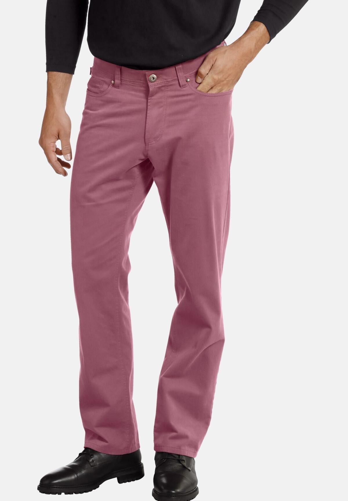 Homme LORENS - Pantalon classique