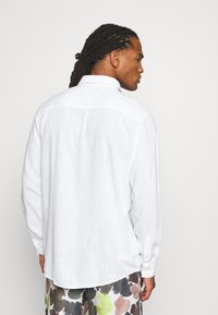 Brave Soul - DUMFRIES - Shirt - optic white - 2