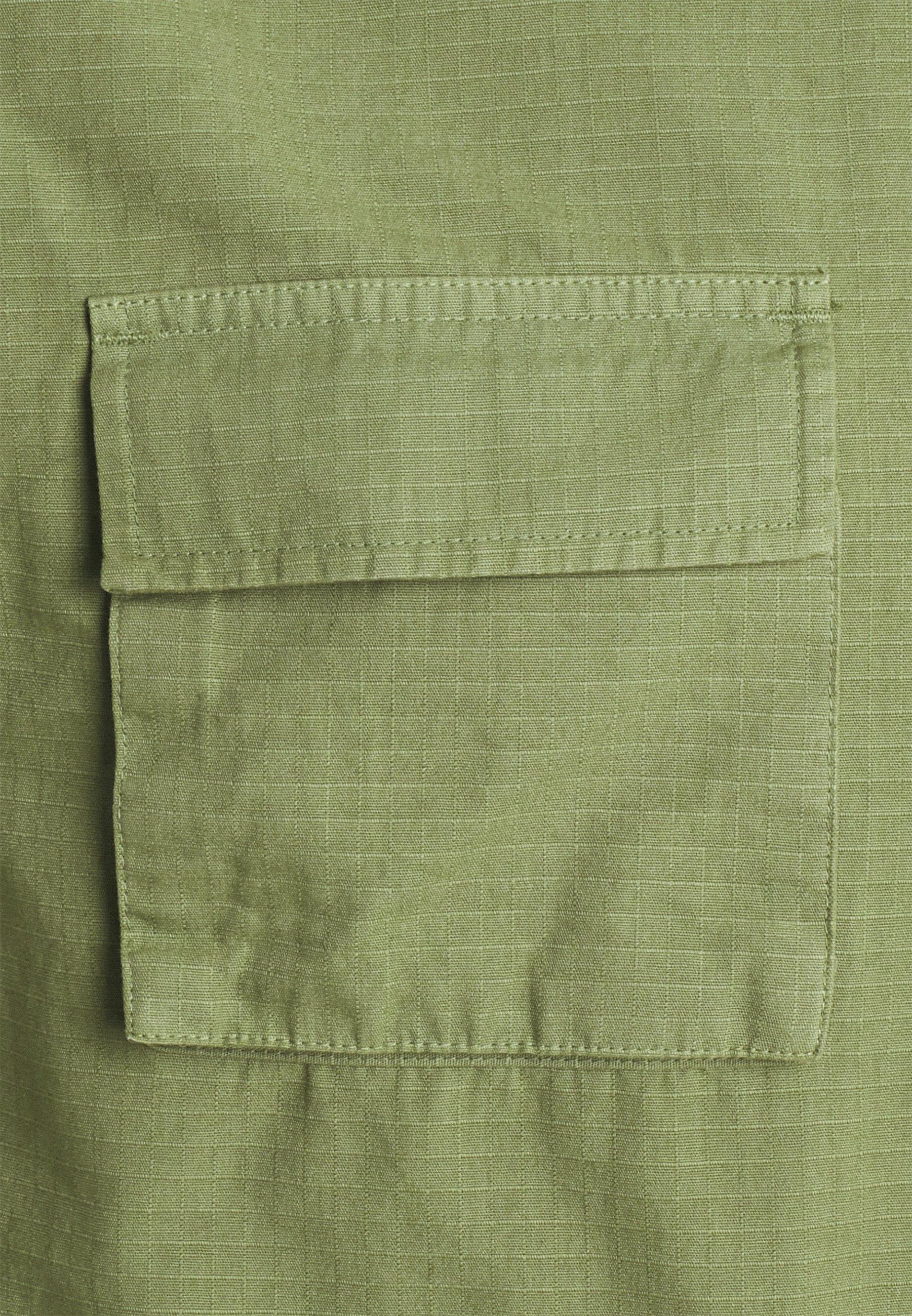 Men LORENZO  - Summer jacket