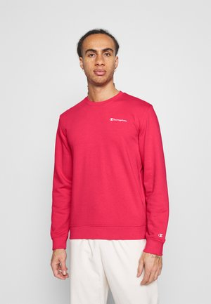 CREWNECK  - Sweater - pink