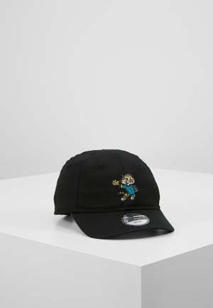 INFANT MASCOT FORTY JACKSONVILLE JAGUARS  - Cap - black