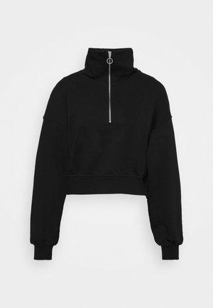 ONLARDEN PETIT - Sweatshirts - black