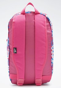Reebok - Backpack - propnk - 1