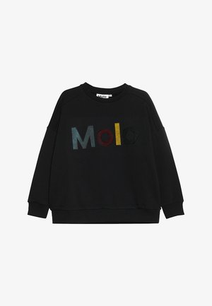 MANDY - Sweatshirt - black