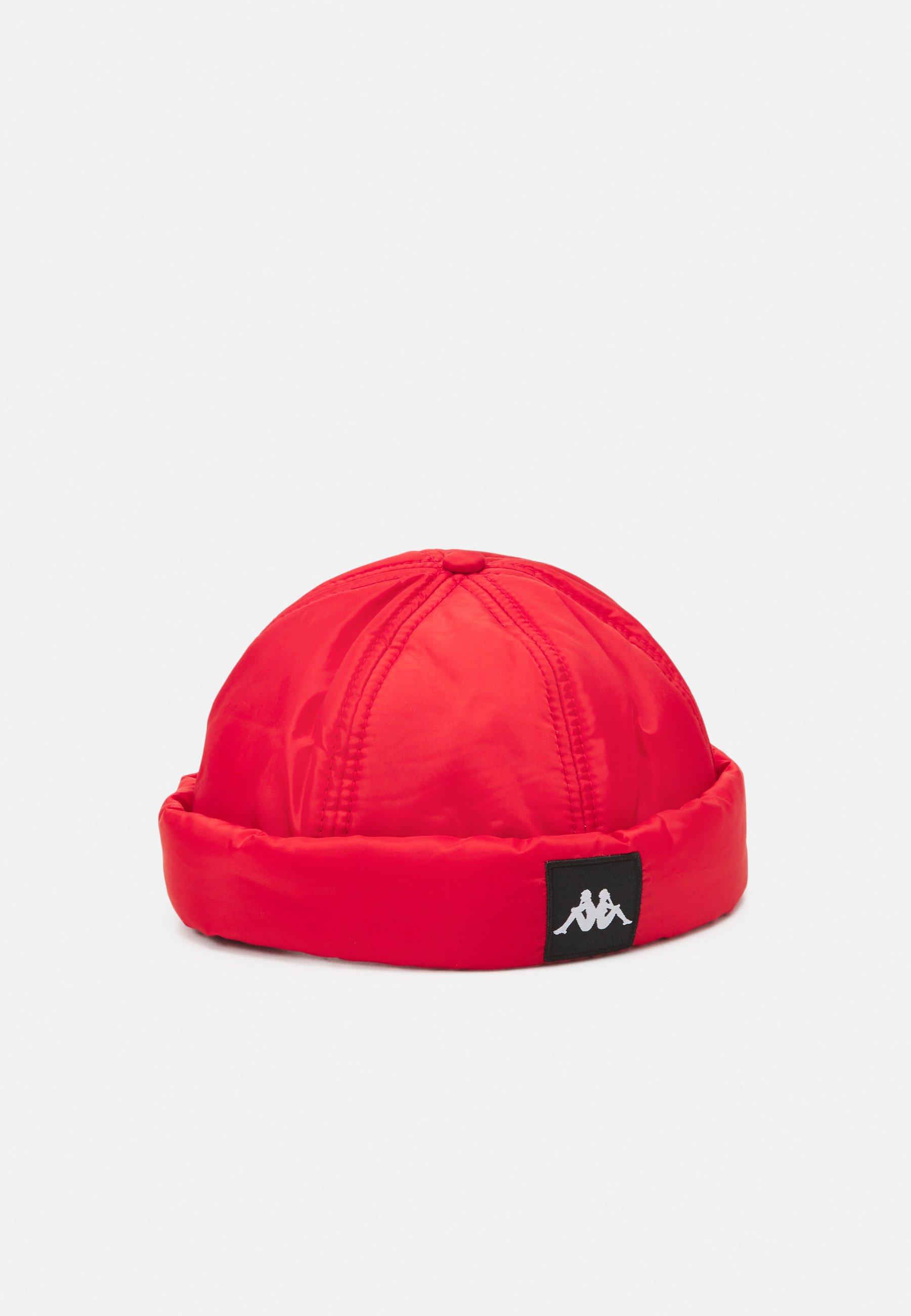 Uomo JAKOB UNISEX - Cappellino