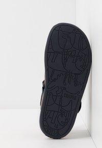 Camper - BICHO - Sandals - navy - 4