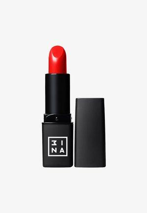 INTENSE LIPSTICK - Lipstick - 310 orange