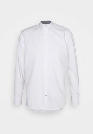 JOHAN EASY CARE  - Formal shirt - white