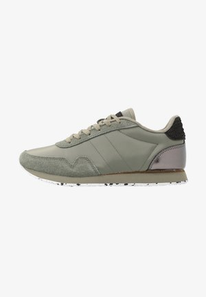 NORA - Trainers - vertiver