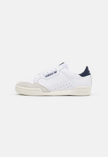 CONTINENTAL 80 SPORTS INSPIRED SHOES UNISEX