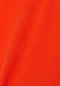 edc by Esprit - Jumper - orange - 5