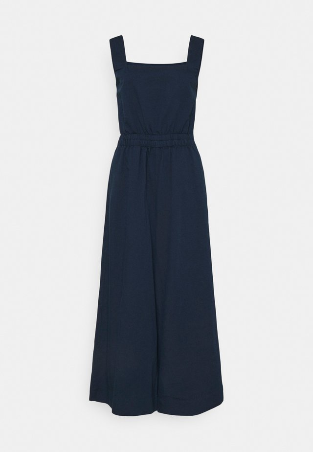 Overall / Jumpsuit - blue