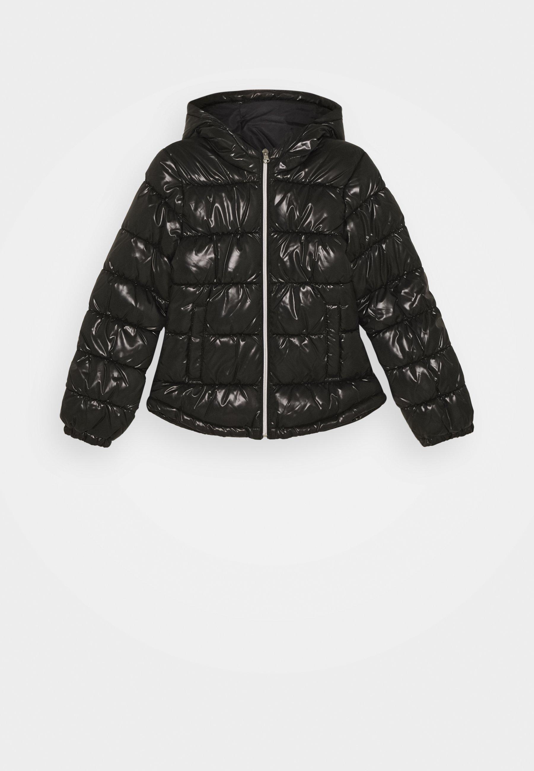 Benetton Kinder winterjassen online shop | Gratis verzending