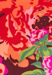 Maaji - FLIRT BOTTOM - Bas de bikini - orange - 3