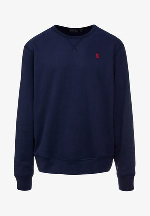 Sweatshirts - cruise navy