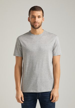 Basic T-shirt - sleet