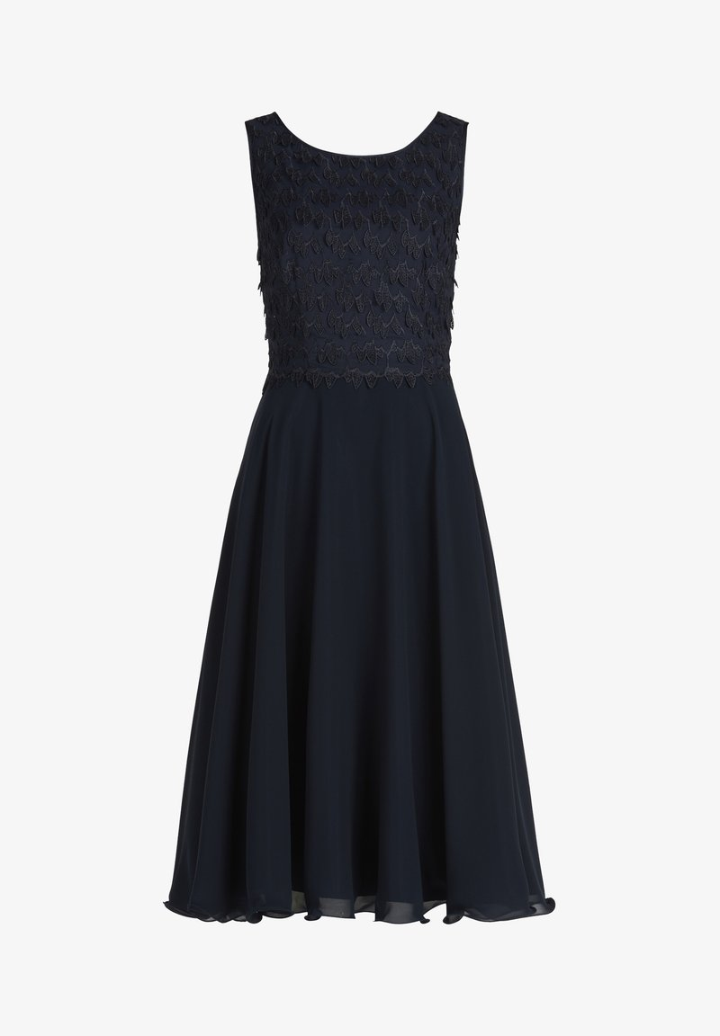 Vera Mont - Cocktail dress / Party dress - night sky