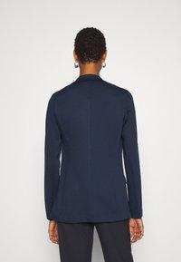 Vero Moda Tall - VMJILLNINA - Blazer - navy blazer - 2
