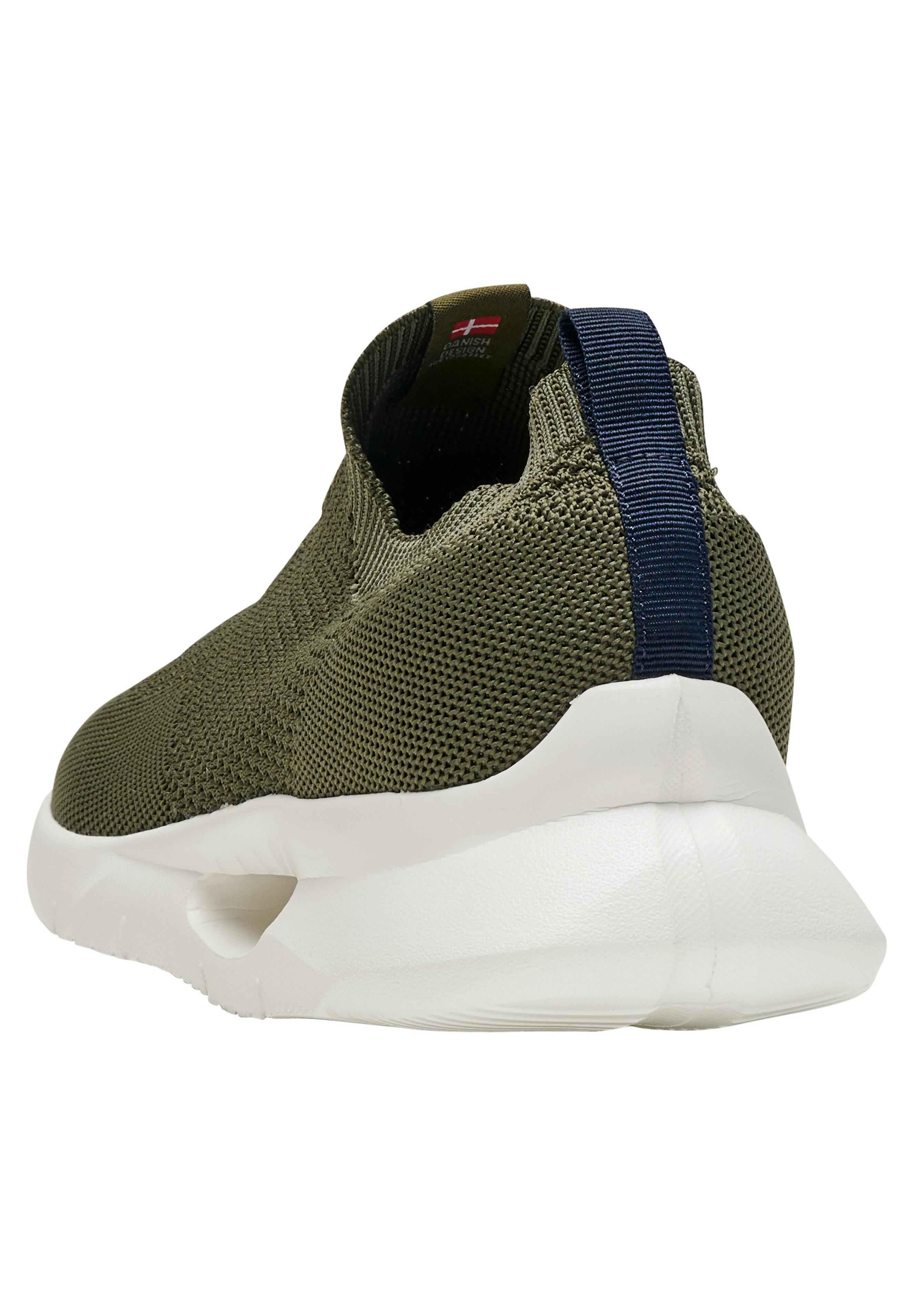 Herren TATUM SEAMLESS - Sneaker low