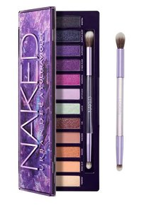 Urban Decay - NAKED ULTRAVIOLET PALETTE - Eyeshadow palette - - - 3