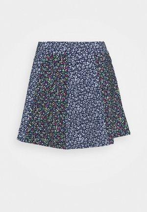 SKORT - Sports skirt - preppy petals