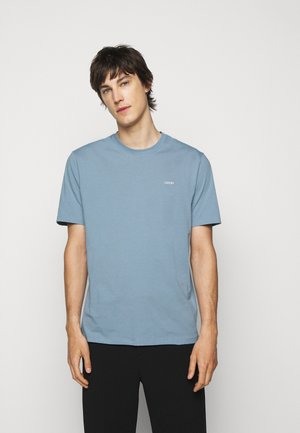 DERO - T-shirt basique - medium blue