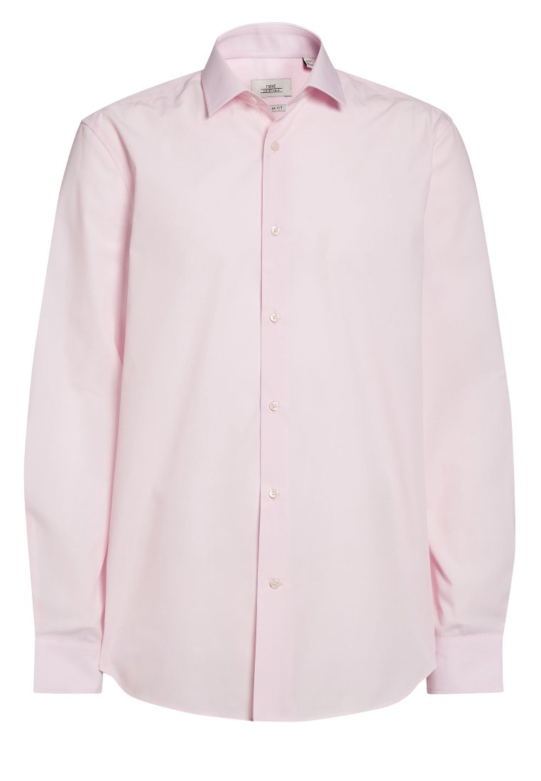 Homme EASY CARE - Chemise