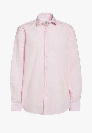 EASY CARE - Koszula - pink