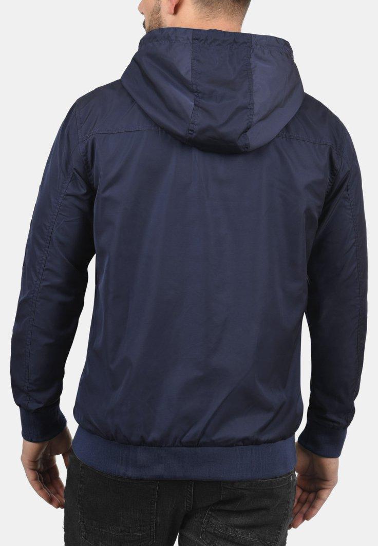 Blend - RAZY - Outdoor jacket - mood indigo