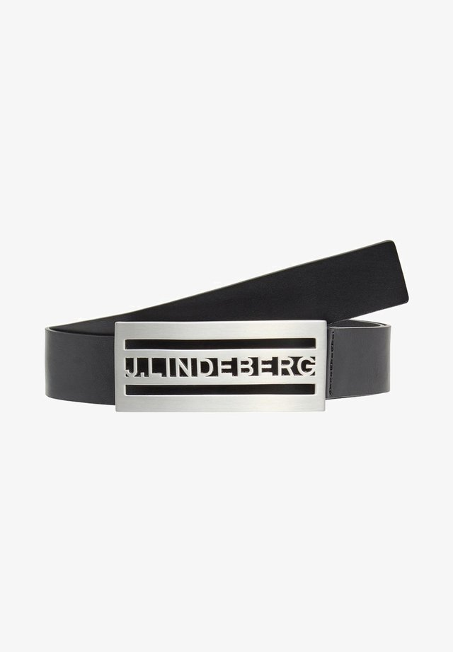 DANE - Belt - black