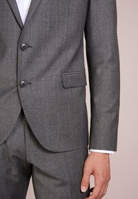 DRYKORN - OREGON - Blazer jacket - grau - 3