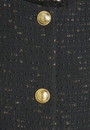 BALI - Blazer - nero