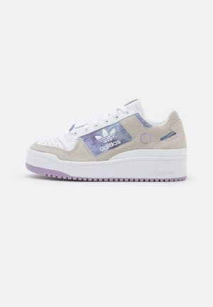 FORUM BOLD  - Sneakers - white