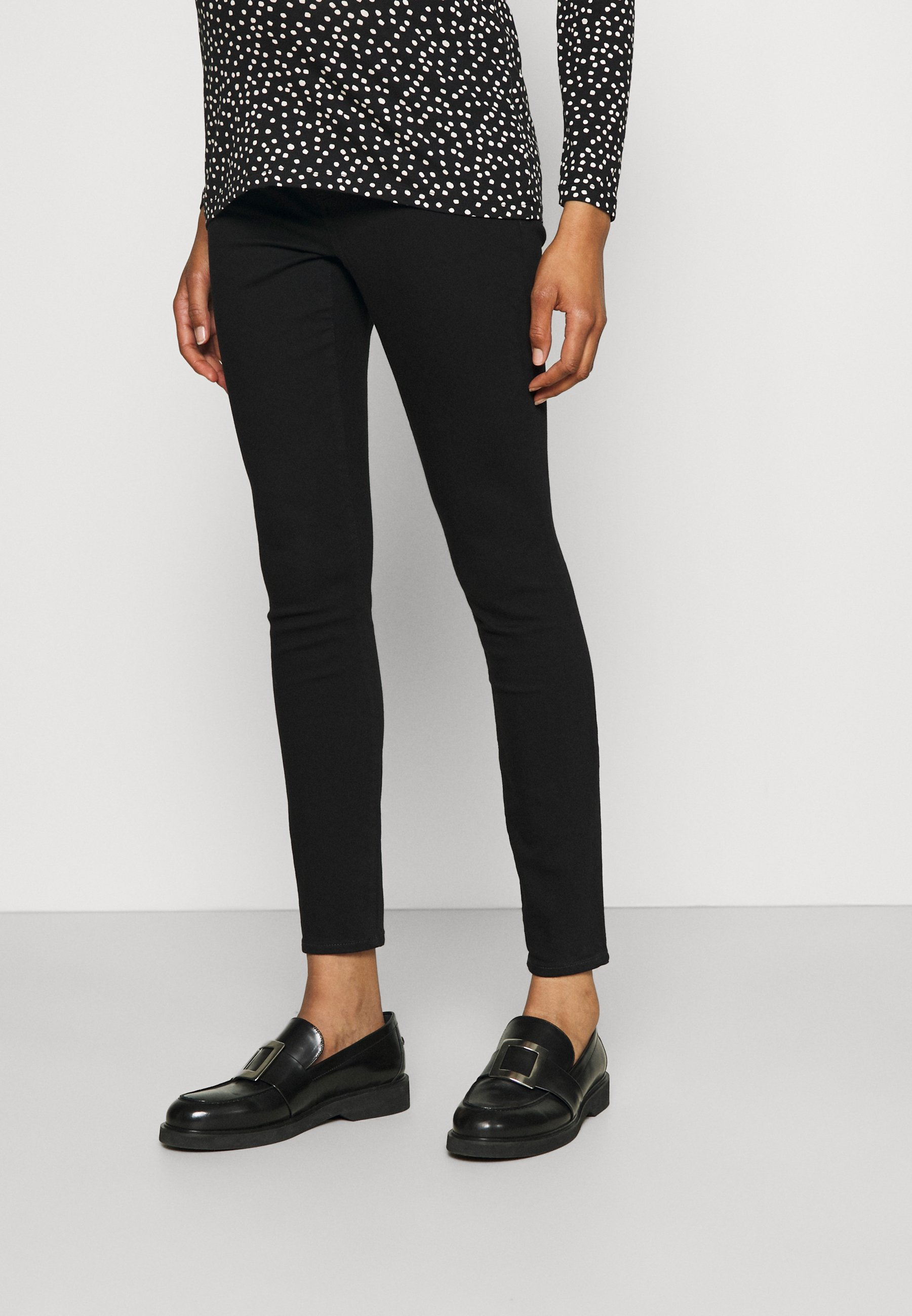 Donna STAY - Jeans Skinny Fit