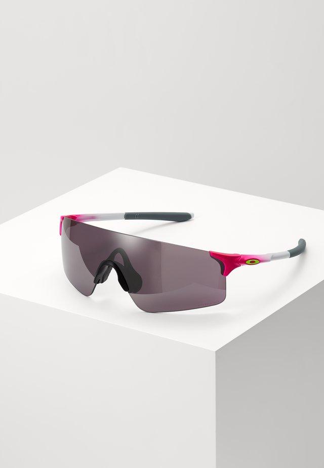 EVZERO BLADES UNISEX - Sportovní brýle - black