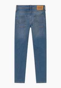 Jack & Jones Junior - JJORIGINAL  - Jeans Skinny Fit - blue denim - 1