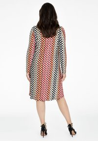 Yoek - Day dress - multi - 2