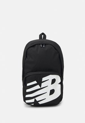 LOGO TWIN PACK UNISEX - Ryggsäck - black