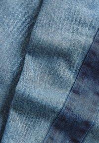 Next - Džíny Relaxed Fit - blue denim - 4