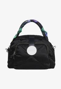 Diesel - LARA - Handbag - black - 1