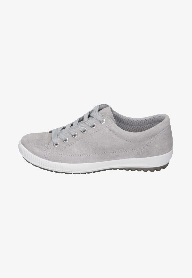 Legero - Baskets basses - grey