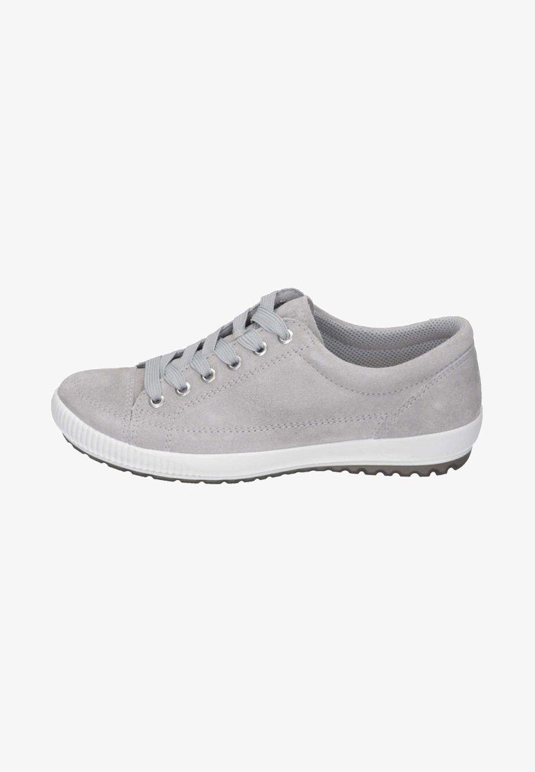 Legero - Baskets basses - grey