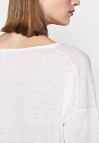 CLOSED - WOMEN´S - Jumper - ivory - 6