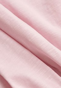 edc by Esprit - Basic T-shirt - pink - 9