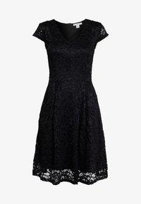Anna Field - Cocktail dress / Party dress - black - 4