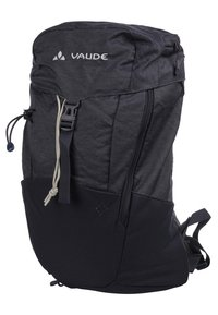 Vaude - Hiking rucksack - blue - 2