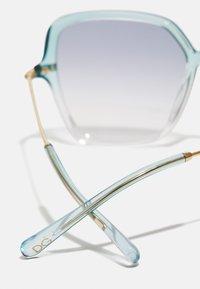 Dolce&Gabbana - Solglasögon - blue pastel - 2