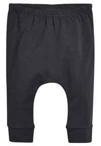 Next - 3 PACK - Trainingsbroek - grey - 3