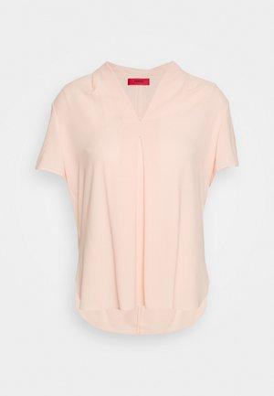 CAMONI - Camicetta - pink