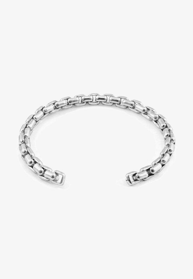MOONRAKER  - Bracelet - silver